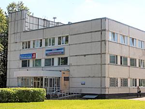 В горбольнице заявили о сохранении женской консультации и переезде Центра планирования семьи