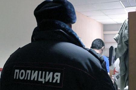 В Зеленограде выявили второй наркопритон за неделю