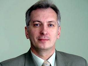 На выборах главы Андреевки при низкой явке победил единорос
