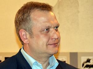 Министр культуры Москвы встретится с зеленоградцами 29 января