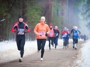 «БИМ»-марафон — 2012