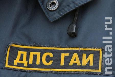 Инспектора ДПС заподозрили в получении взятки за освобождение водителя от проверки на опьянение