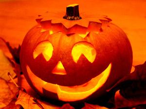 Уикенд 29 и 30 октября: «Время», «Кот в сапогах», «Бесприданница», «Ты звезда танцпола — 2011», Хэллоуин