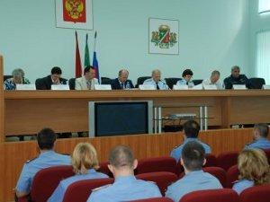 Число мошенничеств в Зеленограде увеличилось в полтора раза