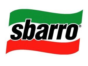 Лучшая пицца «Пепперони» для посетителей ресторанов Sbarro