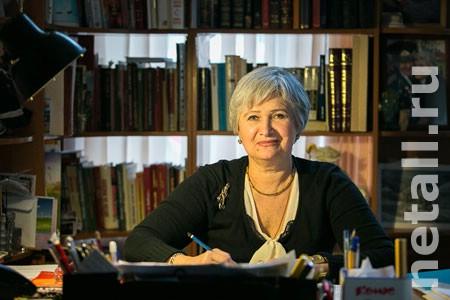 Соратник экс-директора Музея Зеленограда рассказал о недобровольном характере ее ухода с поста