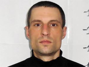 Суд арестовал подозреваемого в краже десяти велосипедов