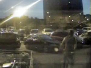 В июле полицейские поймали четверых велосипедных воров