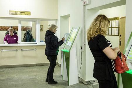 Главврача зеленоградской стоматологии уволили за врачебные приписки