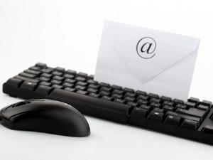 Путевки в детсады разошлют по электронной почте
