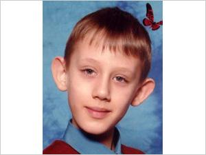 В Зеленограде пропал 10-летний мальчик