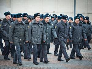 Полиция Зеленограда объяснила причины своей отсталости