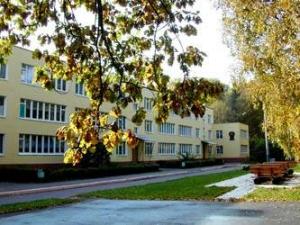 В Зеленограде реорганизуют пять школ