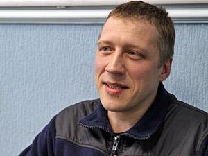Юрий Некрасов: «Без резонанса  мое дело закончилось бы по-другому»