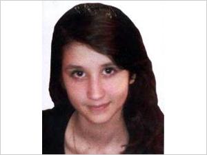Полиция объявила в розыск трех женщин и школьницу