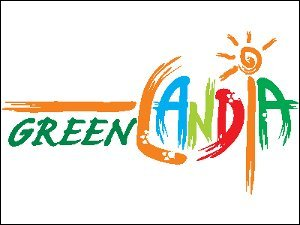 GreenLandia — страна детского фитнеса
