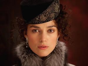Кинопремьеры января: «Анна Каренина», «Джек Ричер», «Джанго освобожденный», «Охотники на гангстеров»