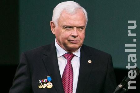 Избран президент МИЭТа