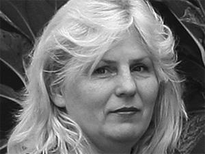 Начальник отдела ЕИРЦ погибла в ДТП вместе с семьей