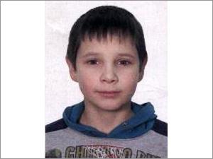 13-летний мальчик ушел из дома после ссоры с родителями