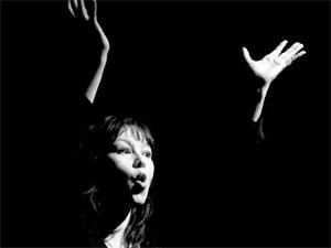 «Ведогонь-Театр» готовит к новому сезону две премьеры