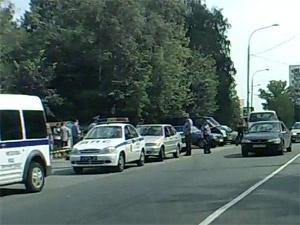 Следствие нашло связь между двумя уличными убийствами
