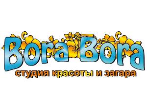 В 9-м микрорайоне открылся новый салон красоты «Бора Бора»