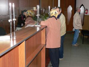 В Зеленограде появится центр госуслуг