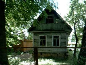 Группа цыганок обокрала частный дом