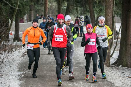 Открылась регистрация на декабрьский «БиМ»-марафон