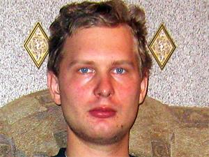 больного фото лицо шизофренией