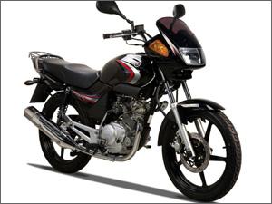 Подростки на мотоцикле пострадали при наезде на женщину