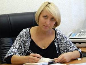 Из-за митинга уволена директор ДЮЦ «Каравелла»