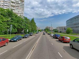 Антимонопольщики отменили аукцион по расширению улицы Гоголя