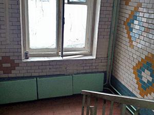 Зеленоградец замаскировал убийство девушки под суицид