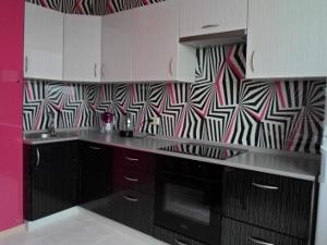 Зеленоградская фабрика Divno-Mebel предлагает мебель для дома и офиса по ценам производителя