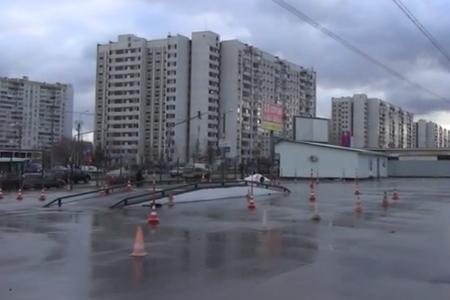 Автошкола «МалинАвто» предлагает пройти полный курс обучения за 24 000 рублей с поэтапной оплатой