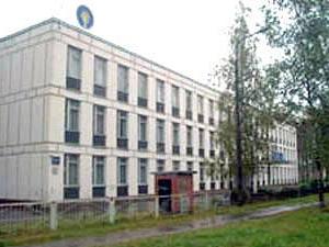 Лицей №1557 получит мэрский грант в 10 млн рублей
