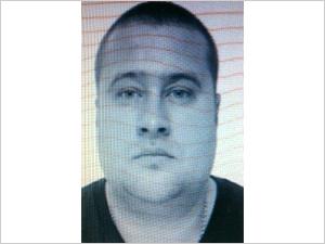Экс-полицейский из банды наркоторговцев скрылся от следствия