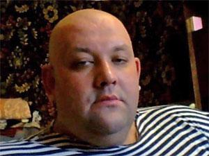 Зеленоградца признали виновным в вербовке полицейских в «Правый сектор»