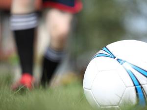 Объявлен конкурс на проектирование футбольного поля с обогревом