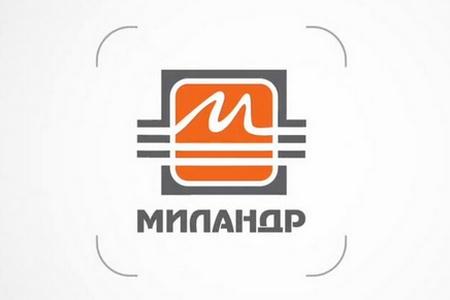 Зеленоградская компания «Миландр» задумалась о выпуске электромобилей