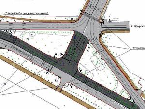 Префекта в третий раз попросили раскрыть планы по дорогам