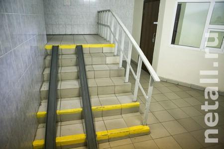 Каждый пятый подъезд в Зеленограде отремонтируют в следующем году