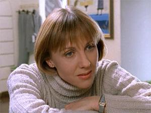 Елена Яковлева раскроет зеленоградцам тайны актерской судьбы