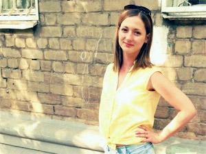 Разыскиваемую 21-летнюю девушку нашли благодаря нападению на нее собаки