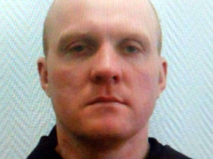 Полицейские поймали предполагаемого грабителя-насильника