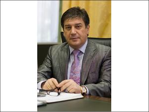 Министр Петросян расскажет зеленоградцам о новых формах соцзащиты