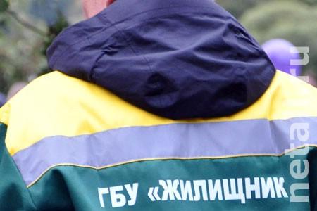 Бывшего инженера «Жилищника» оштрафовали на 600 тысяч рублей за взятку