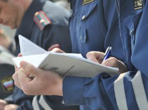 УВД опровергло заслугу профсоюза в изменении графика работы «гаишников»
